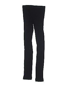Ralph Lauren Leggings Size 7 - 10