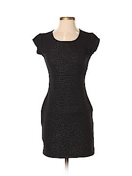 Bebop Cocktail Dress Size S
