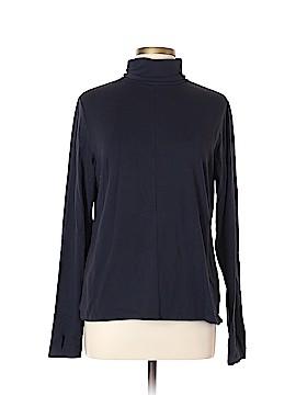 Royal Robbins Long Sleeve Turtleneck Size XL