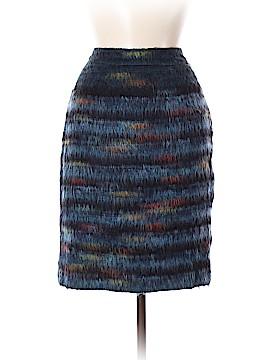 Maeve Wool Skirt Size 6