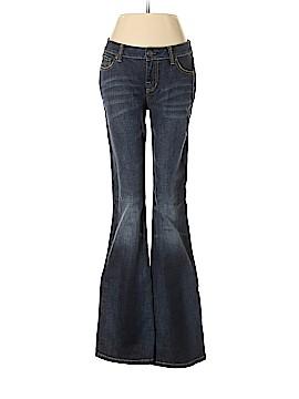 London Jean Jeans Size 4