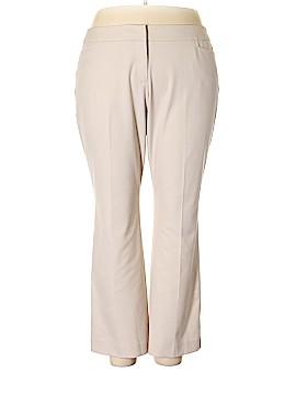 Talbots Dress Pants Size 20WP (Plus)