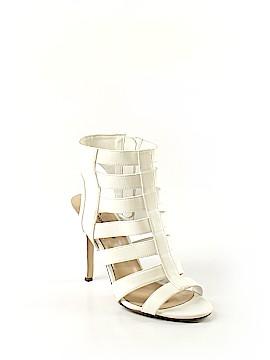 Breckelle's Heels Size 7 1/2