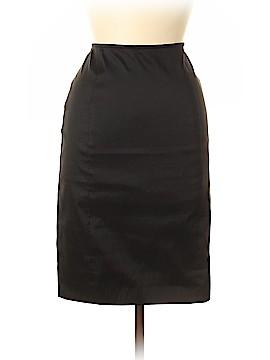 Samuel Dong Casual Skirt Size S