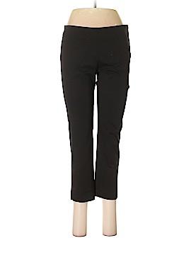 Hache Casual Pants Size 42 (IT)