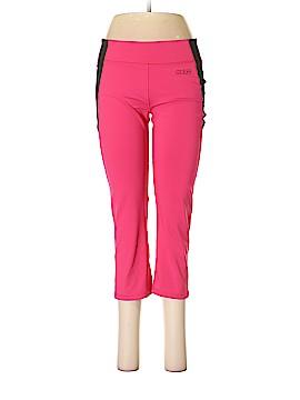Guess Active Pants Size M