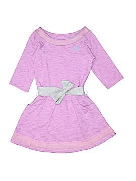 American Girl Dress Size 8
