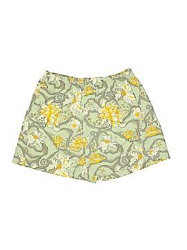Patagonia Athletic Shorts Size M