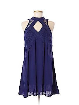 Sugar High Casual Dress Size M