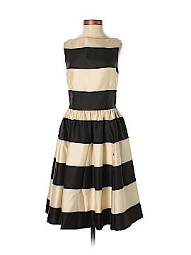 Kate Spade New York Cocktail Dress Size 2