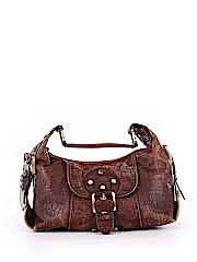 Rafe New York Leather Hobo