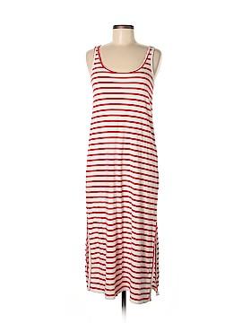 Petit Bateau Casual Dress Size S