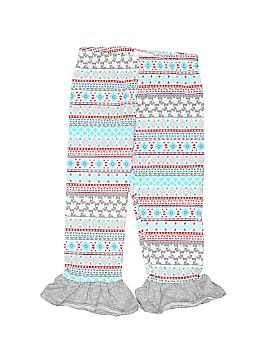 Nanette Leggings Size 3T