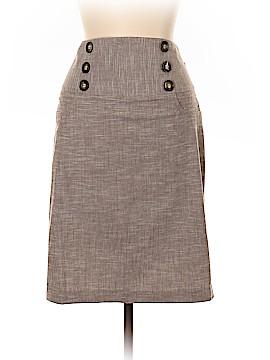 B.wear Casual Skirt Size 15