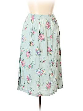 Cricket Lane Casual Skirt Size 14