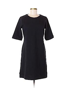 Neiman Marcus Casual Dress Size M