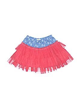 Matilda Jane Skirt Size 4T