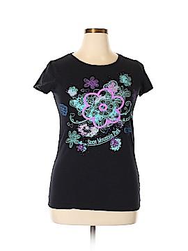 Stone Mountain Short Sleeve T-Shirt Size XXL