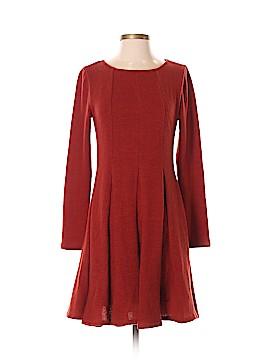 Dolan Casual Dress Size S