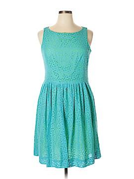 Siena Studio Casual Dress Size 16