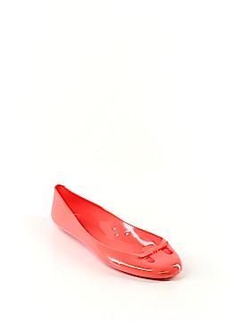 Marc Jacobs Flats Size 39 (EU)