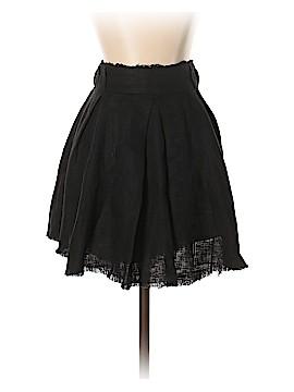 IRO Casual Skirt Size 40 (FR)