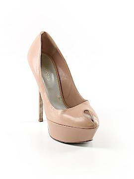 Sergio Rossi Heels Size 35.5 (EU)