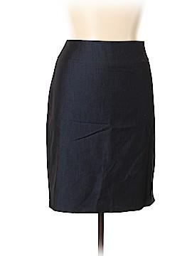 Roz & Ali Casual Skirt Size 18 (Plus)