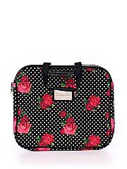 Betseyville By Betsey Johnson Laptop Bag