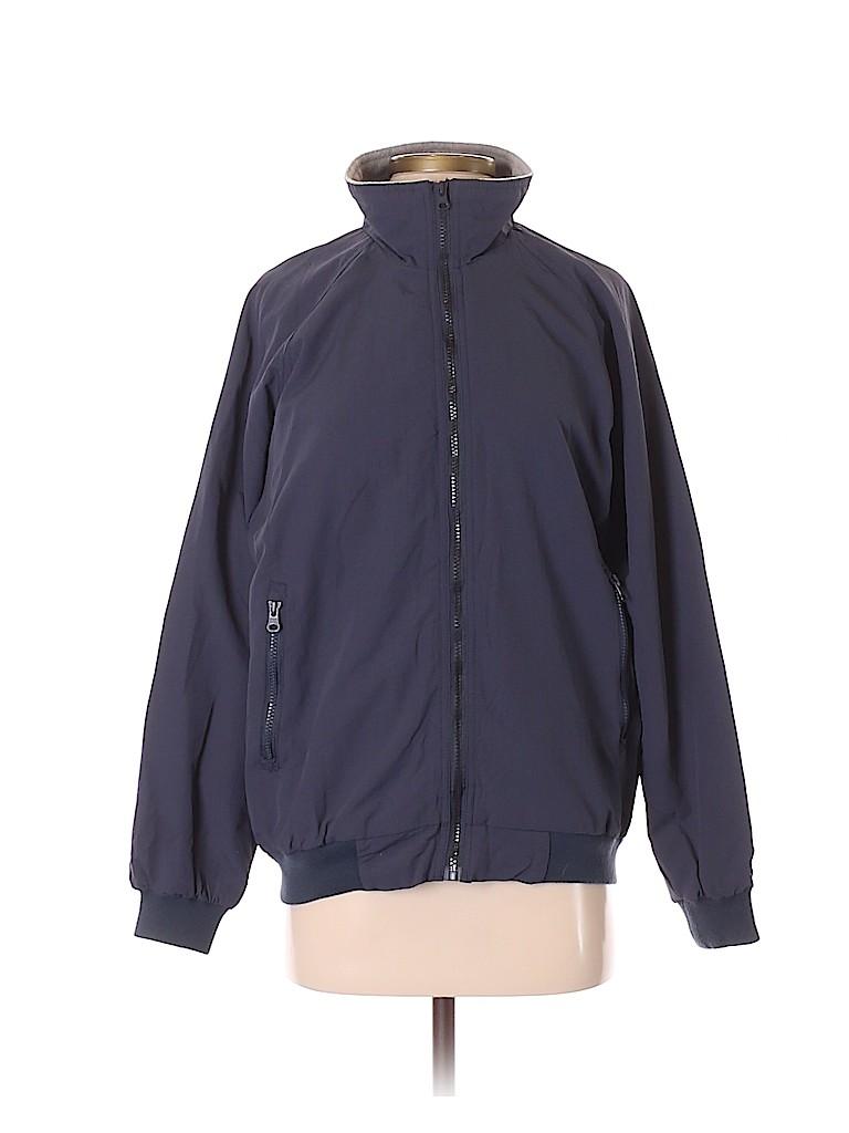 Basix Women Jacket Size S