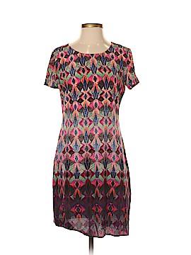Kachel Casual Dress Size 2