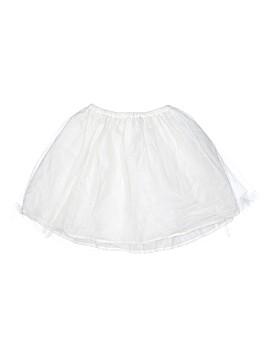 Mini Boden Skirt Size 8