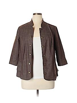 DressBarn Jacket Size 14 - 16