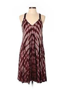 Ecote Casual Dress Size L