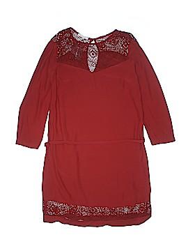 Promod Casual Dress Size 2
