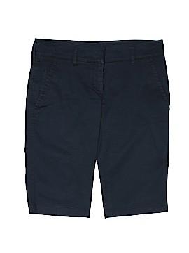 Prada Linea Rossa Khaki Shorts Size 40 (IT)
