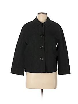 M.S.S.P. Jacket Size L