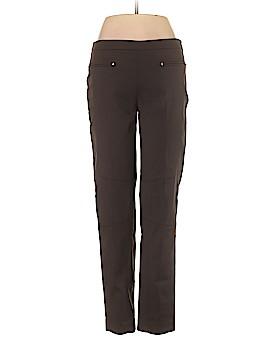 Blumarine Dress Pants Size 42 (IT)