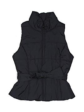 American Living Vest Size 8 - 10