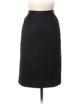 Donna Karan New York Casual Skirt Size 12