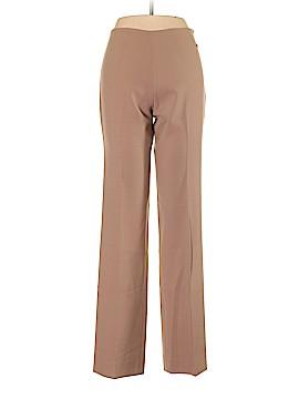 Max Mara Wool Pants Size 6