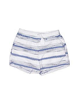 Abercrombie Shorts Size 8