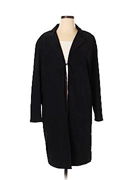 Fashion Bug Coat Size 24 (Plus)