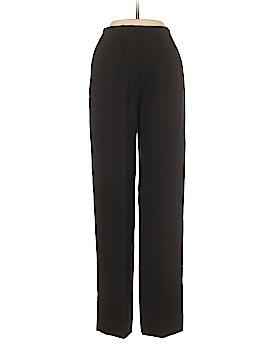 Giorgio Armani Dress Pants Size 2