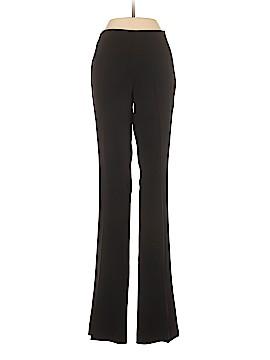 Ralph Lauren Collection Silk Pants Size 4