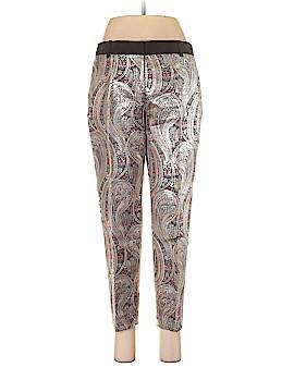 J. Crew Collection Dress Pants Size 6 (Petite)