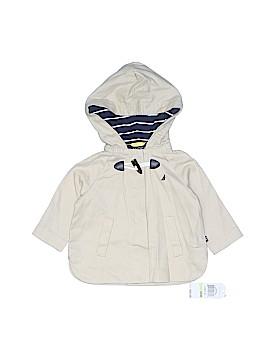Nautica Coat Size 3-6 mo