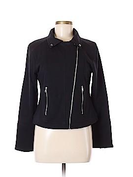 Cynthia Rowley TJX Jacket Size M