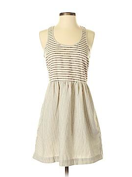 Lou & Grey Casual Dress Size 0