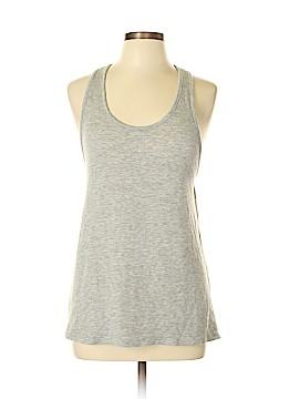 West Loop Sleeveless T-Shirt Size L